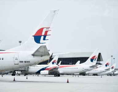 Malaysia Airlines partners with Infare to attain record growth