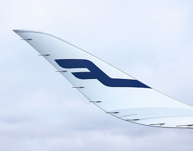 Finnair benefits from Infare airfare benchmarking data to optimise pricing